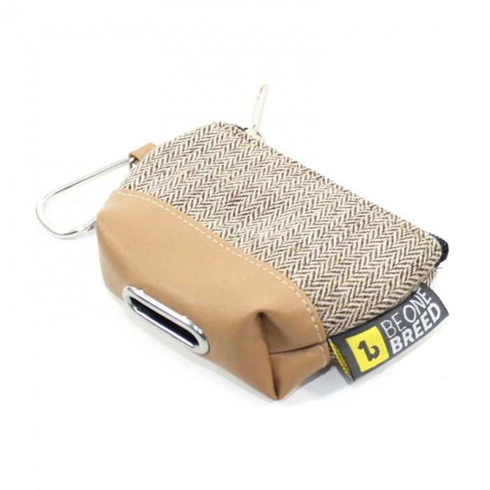 Distributeur de sacs