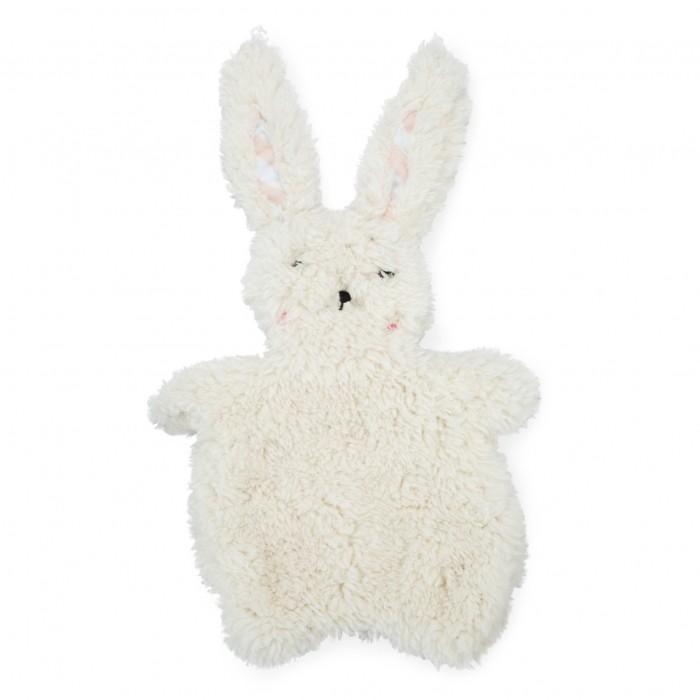 Doudou Sweet Bunny