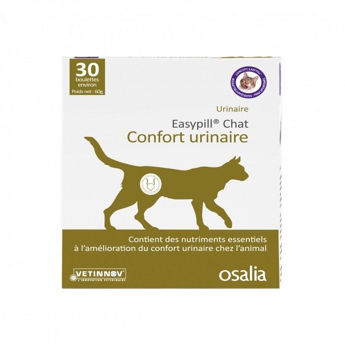 Easypill confort urinaire