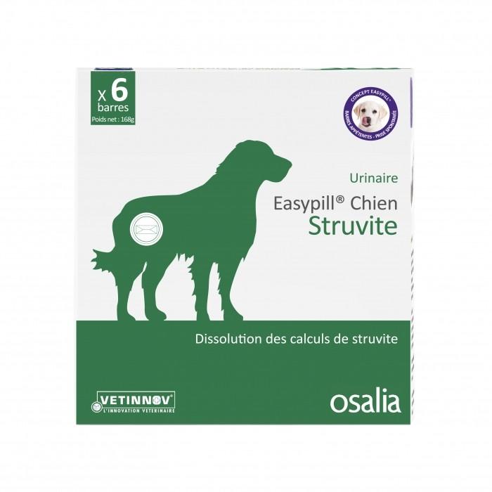Easypill Struvite