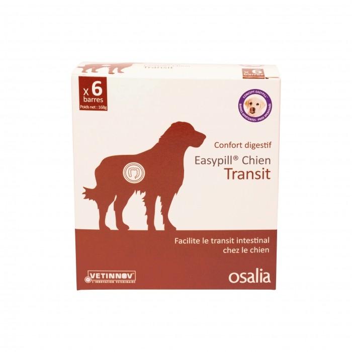 Easypill Transit