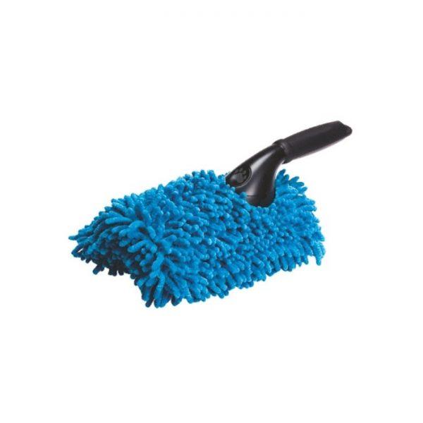 Essuie-pattes Paw Cleaner 5 en 1