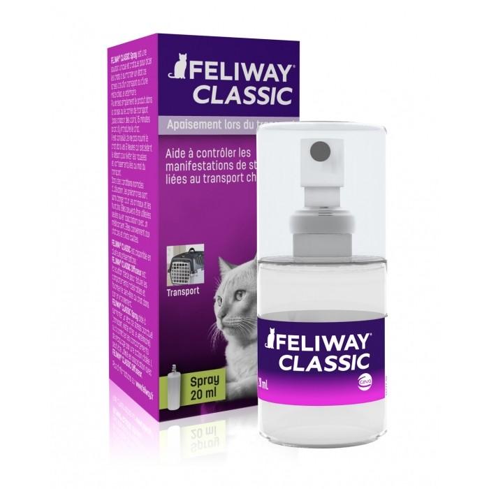 Feliway® Classic Spray
