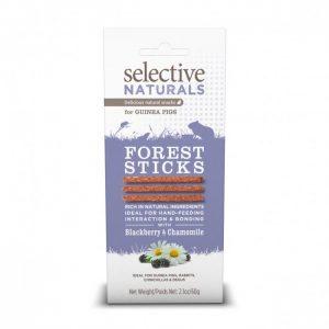 Forest Sticks Selective Naturals