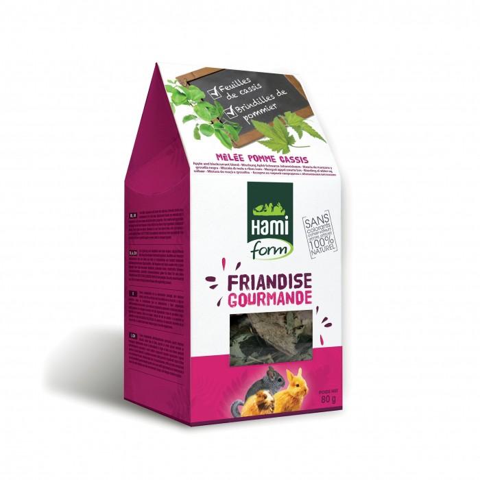 Friandise Gourmande