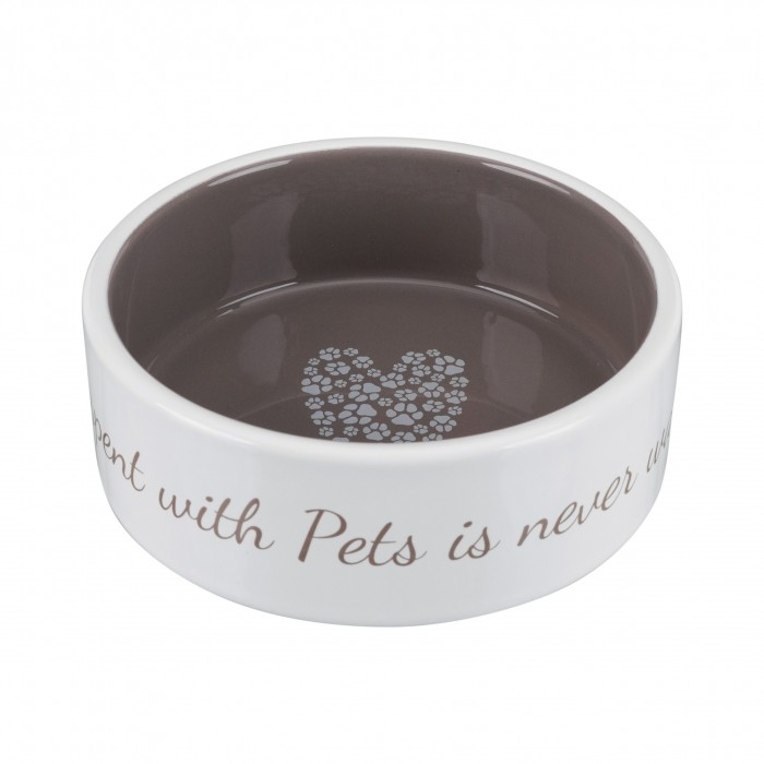 Gamelle Pets Home