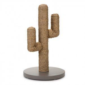 Griffoir Cactus