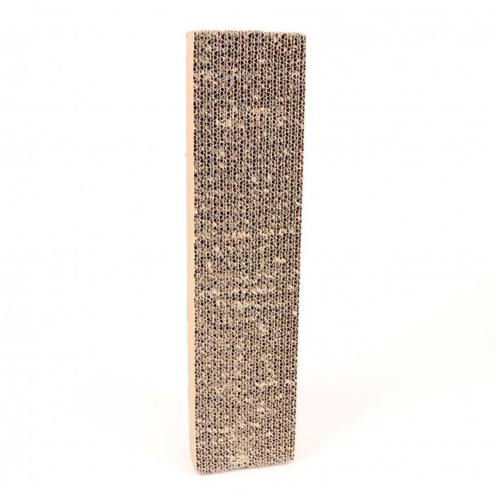 Griffoir Cardboard