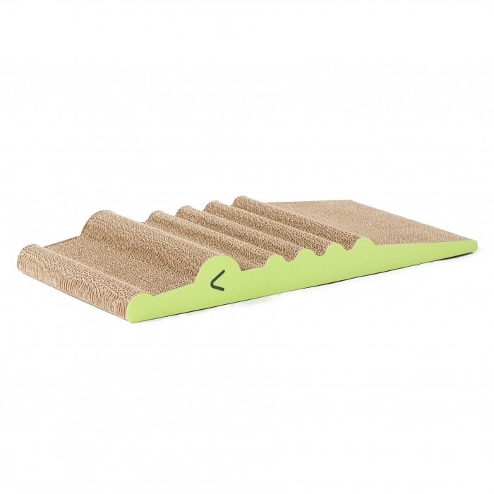 Griffoir Crocodile