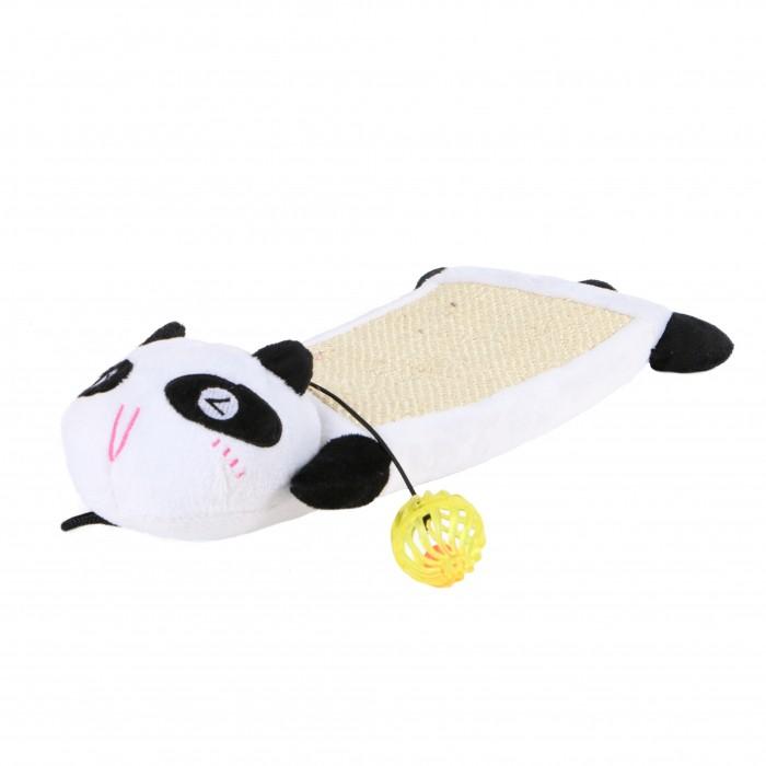 Griffoir Panda