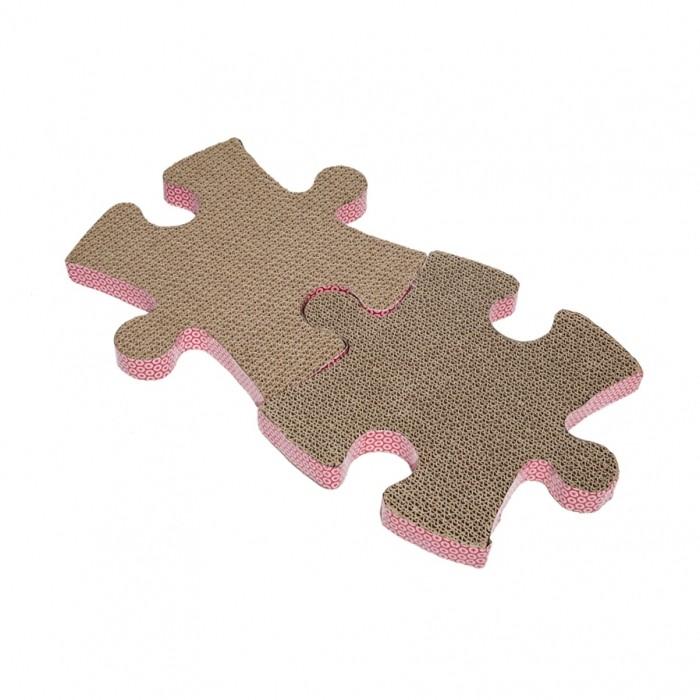 Griffoir Puzzle