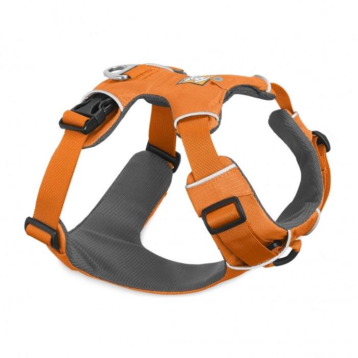 Harnais Front Range - Orange