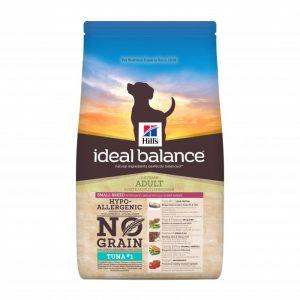 HILL'S Ideal Balance No Grain
