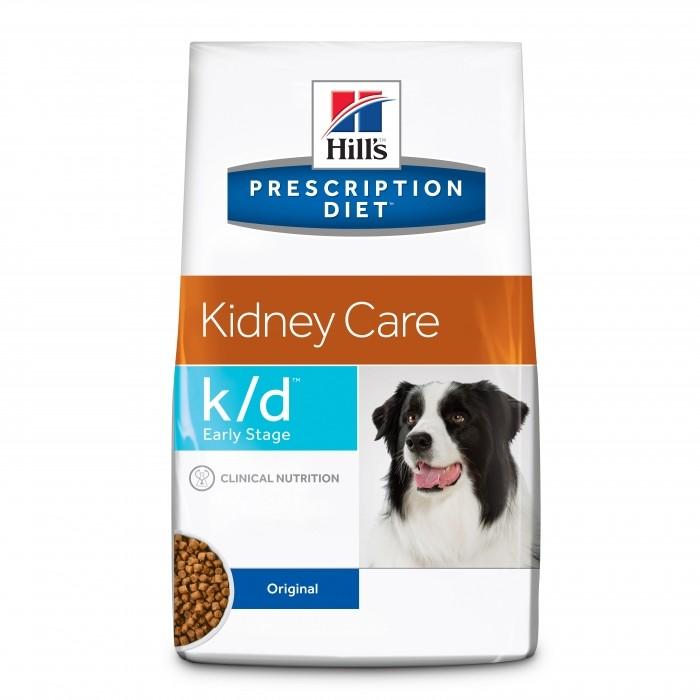 HILL'S Prescription Diet