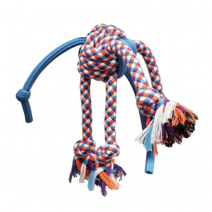 Jouet Atome Twist Rope
