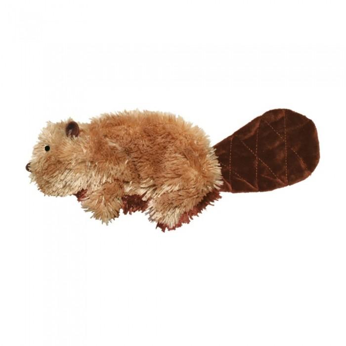 Jouet Beaver