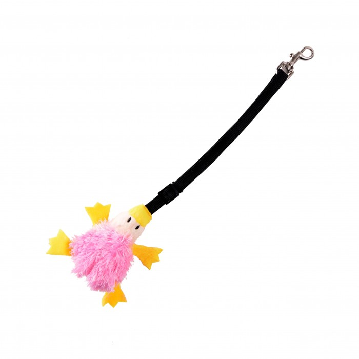 Jouet Bungee Toy