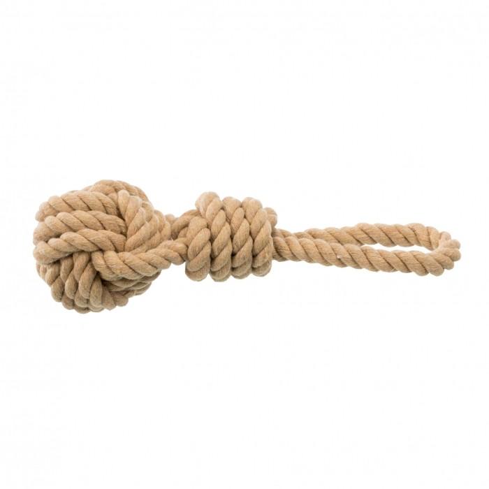 Jouet corde Be Nordic