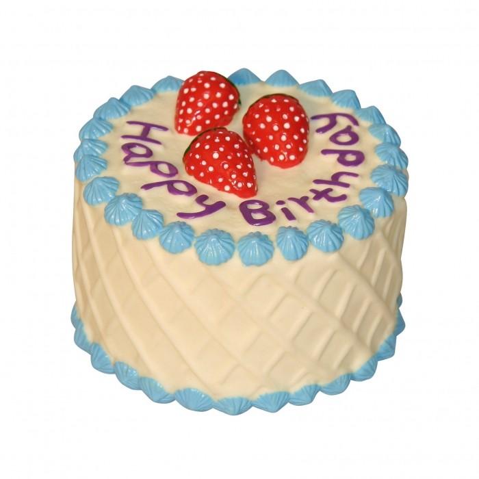Jouet Gâteau d'anniversaire