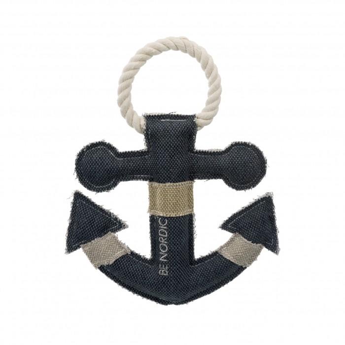 Jouet marin Be Nordic