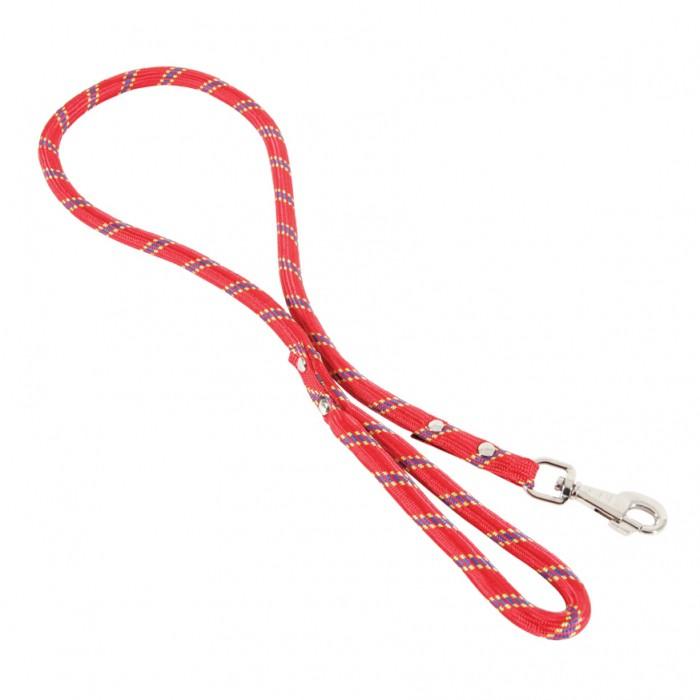 Laisse corde Nylon