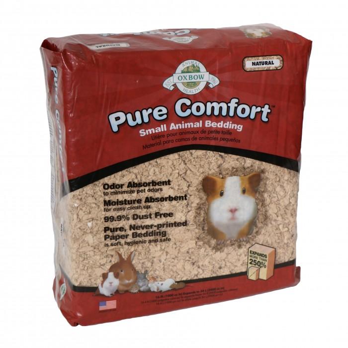 Litière Pure Comfort
