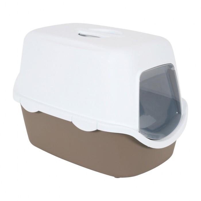 Maison de toilette Cathy