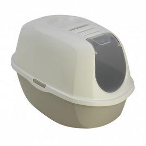Maison de toilette Smart Cat