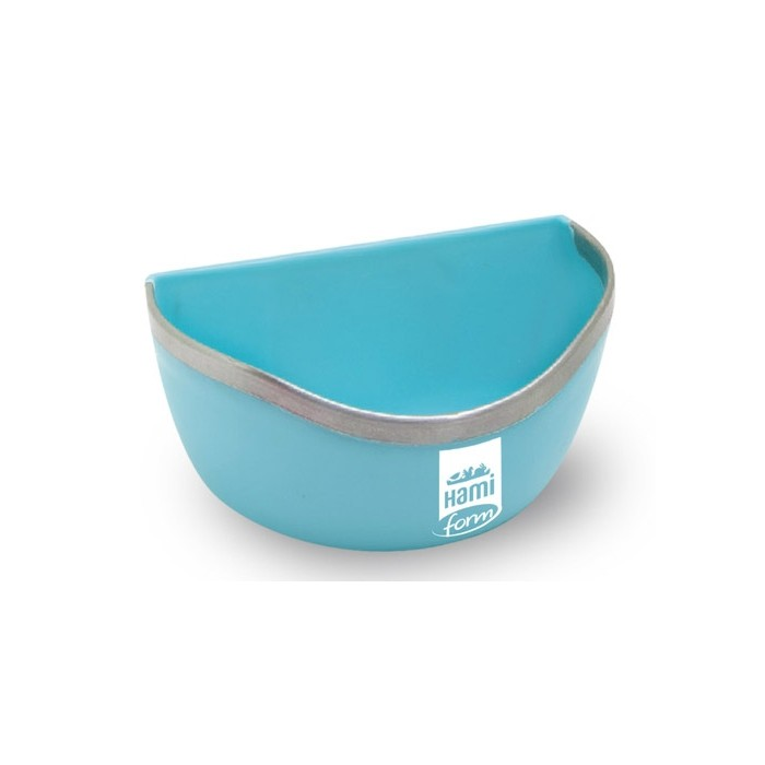 Mangeoire Bowl