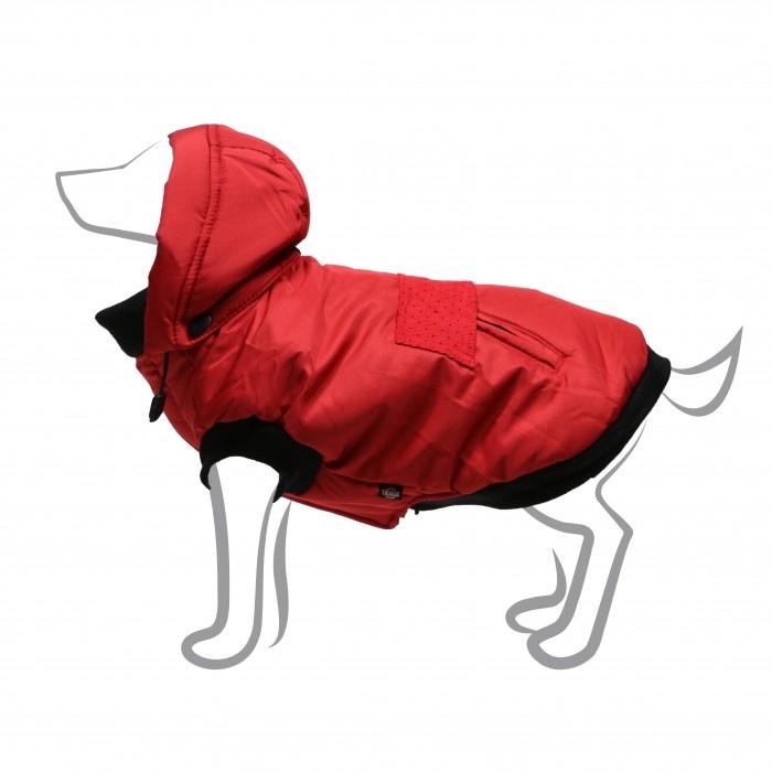 Manteau pour chien Palermo
