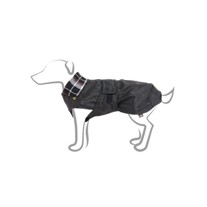 Manteau pour chien Paris