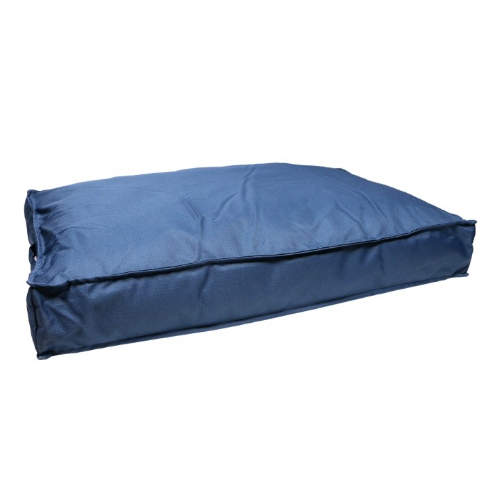 Matelas waterproof Oxford