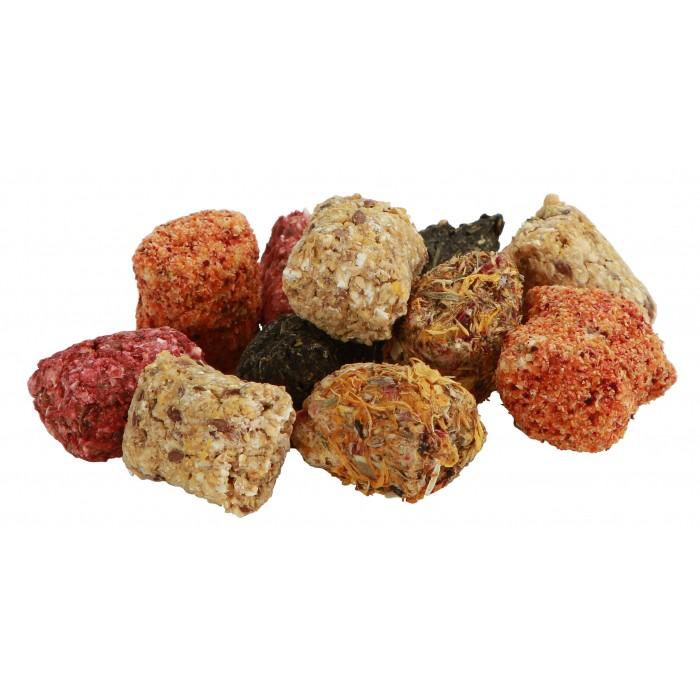 Native Snacks Petites bouchées gourmandes