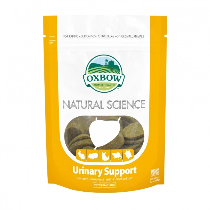 Natural Science - Urinary Support