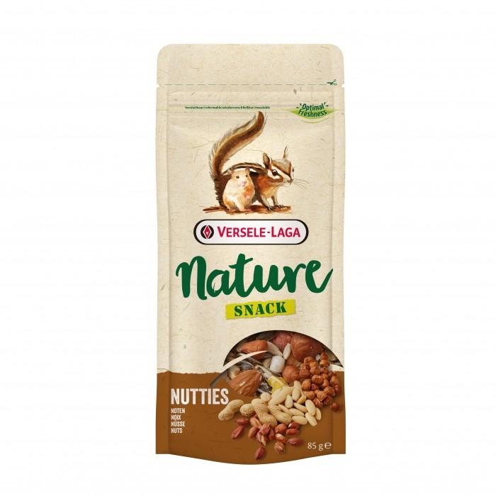 Nature Snack