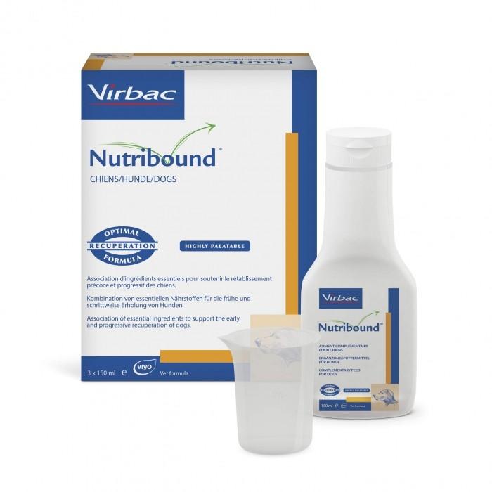 Nutribound Chiens