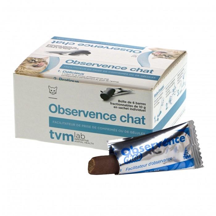 Observence Chat