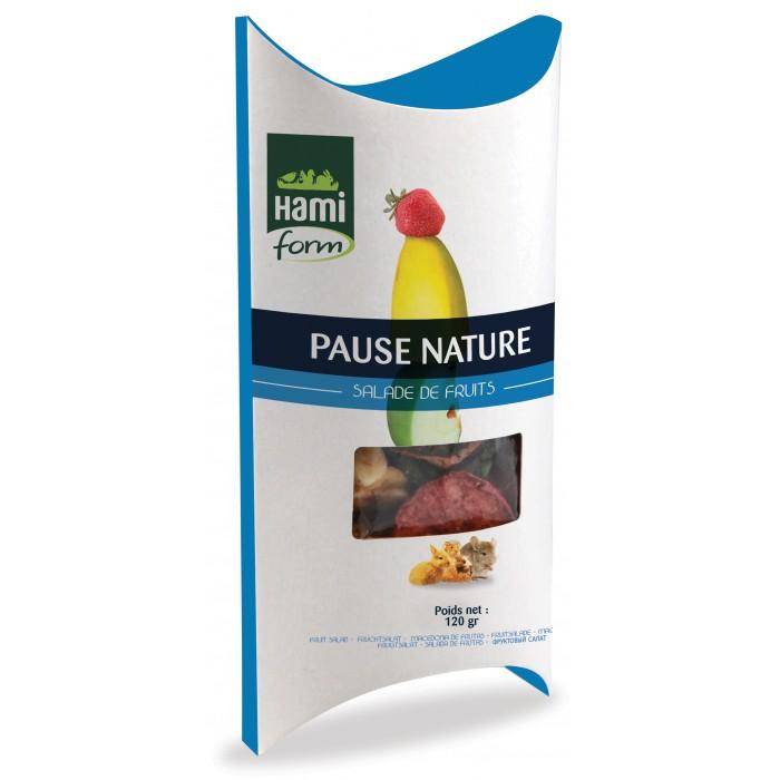 Pause Nature