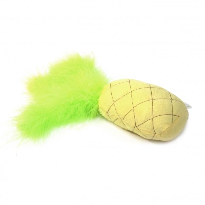 Peluche Ananas