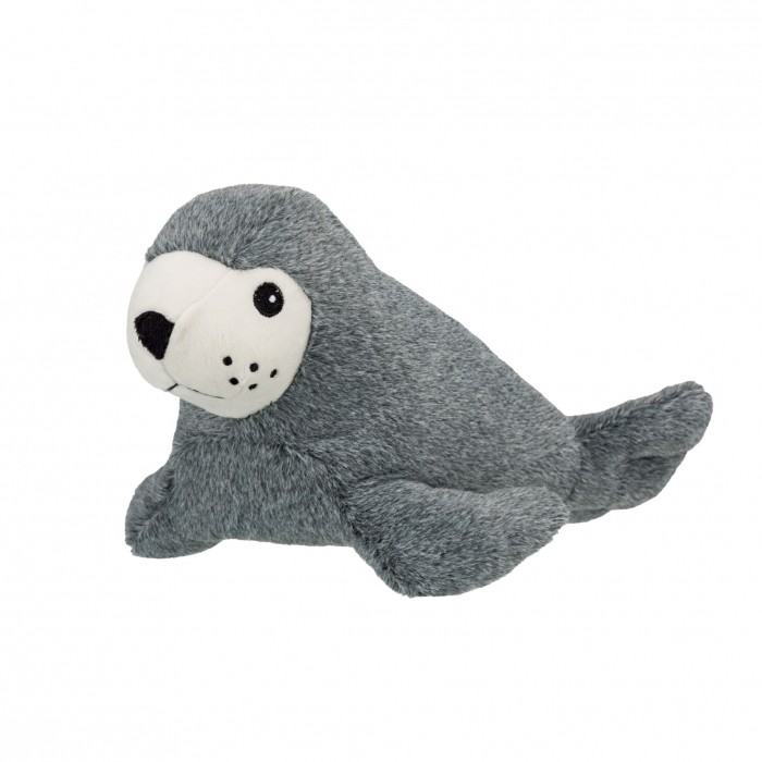 Peluche animal Be Nordic