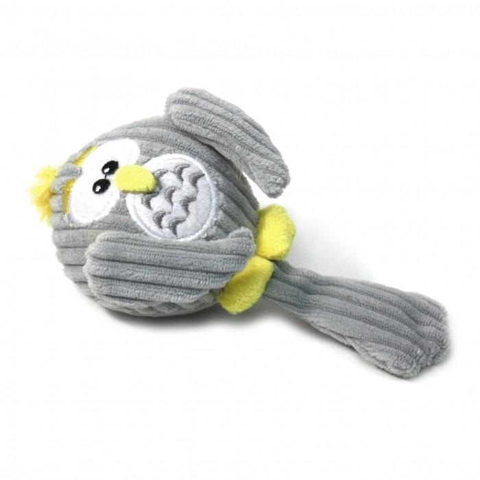 Peluche Baby Owl