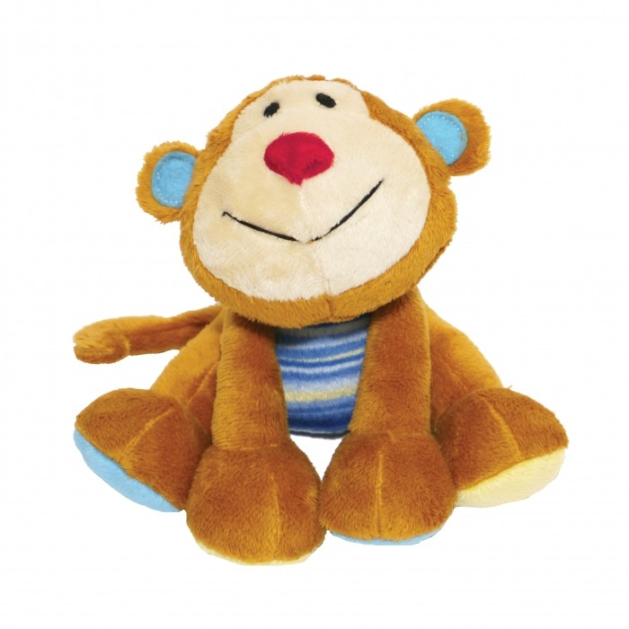 Peluche Marvin Monkey