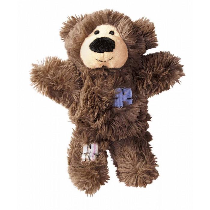 Peluche Ourson Wild Knot Bear