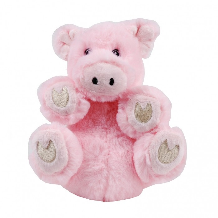 Peluche Seated
