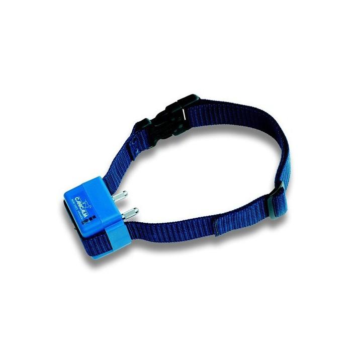Pile CR 123A pour collier anti-aboiement Canicalm