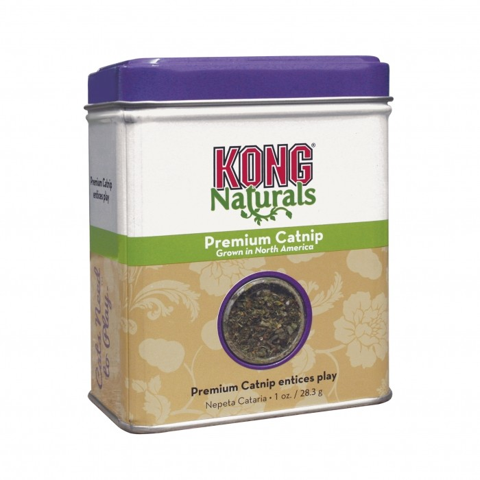 Premium Catnip KONG
