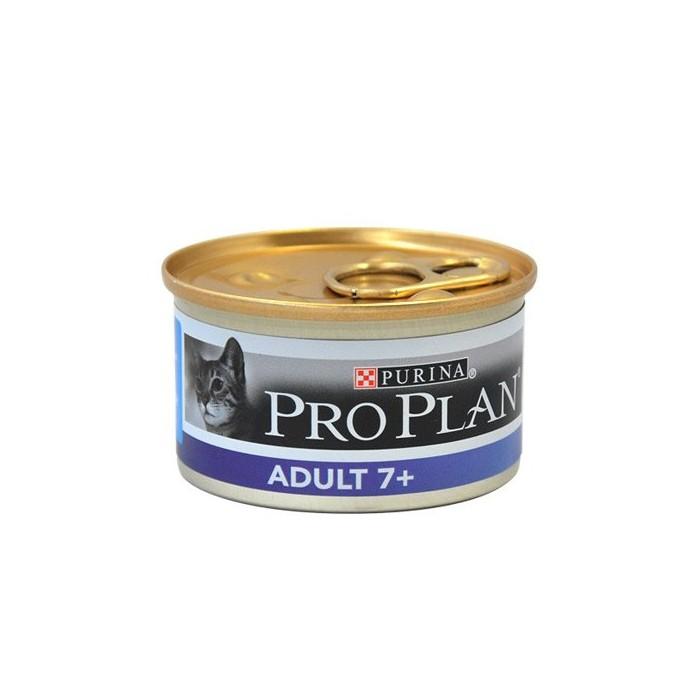 PROPLAN