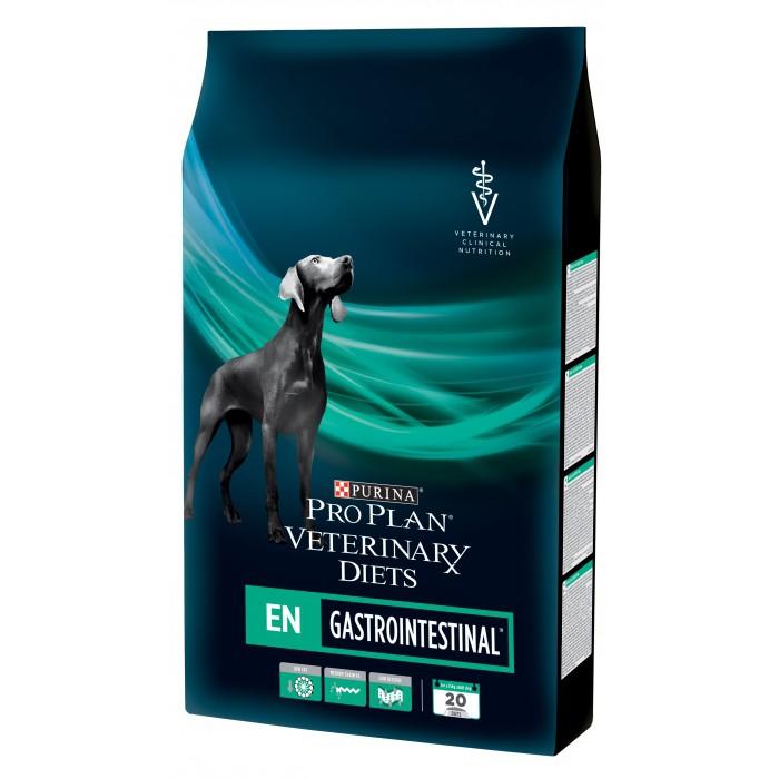 Proplan Veterinary Diets