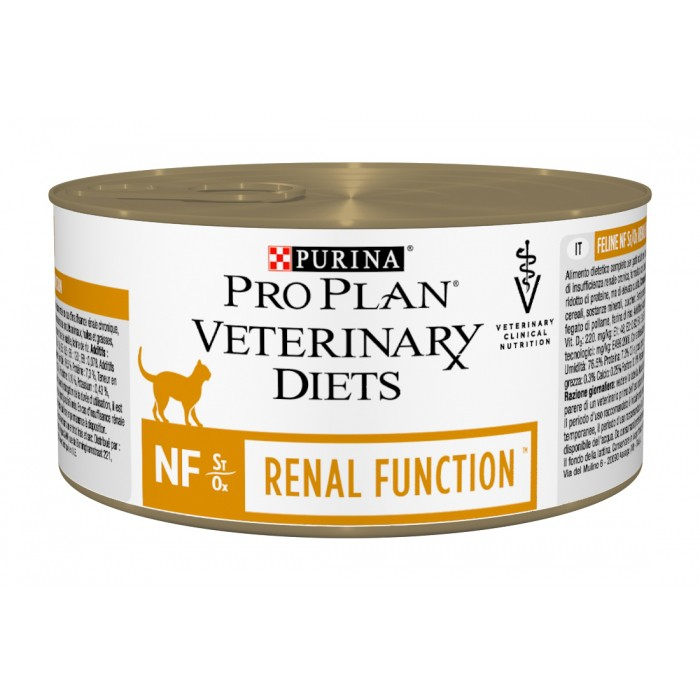 Proplan Veterinary Diets