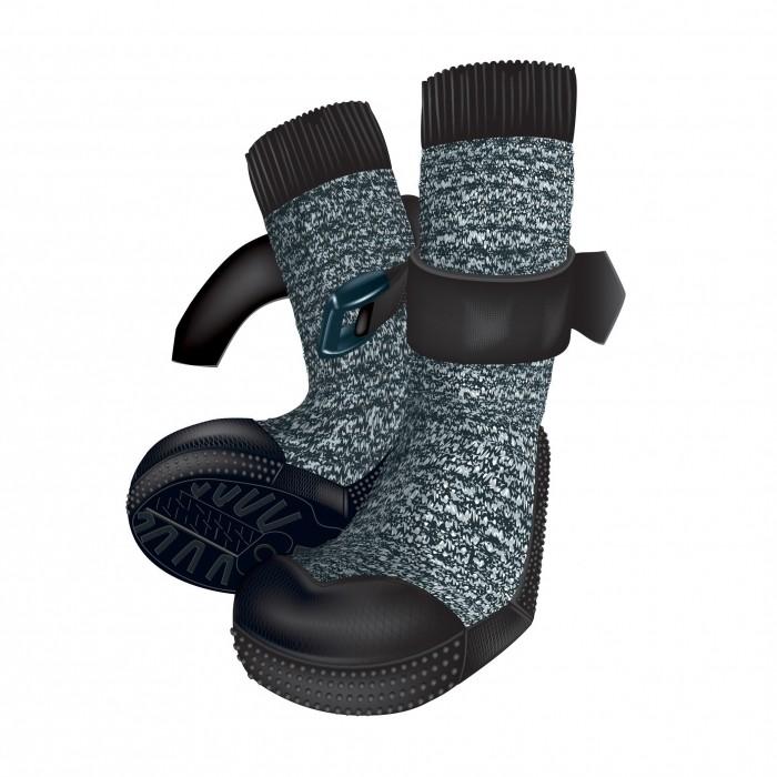 Protection des pattes Walker Socks